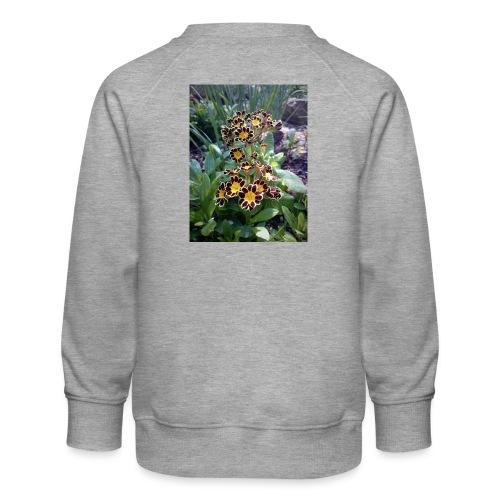 Primel - Kinder Premium Pullover