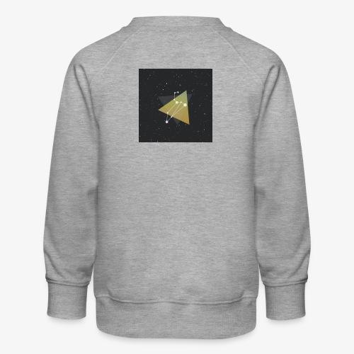 4541675080397111067 - Kids' Premium Sweatshirt