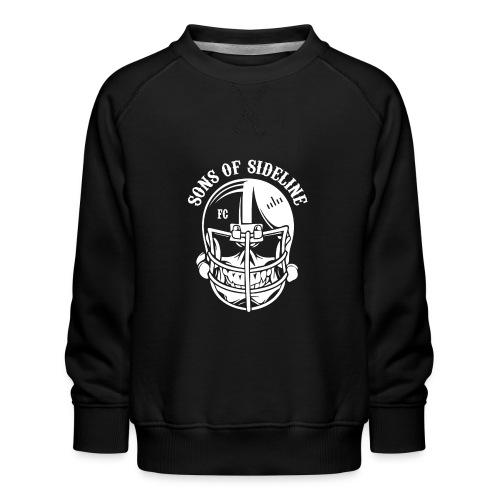 Sons of Sideline - Kinder Premium Pullover