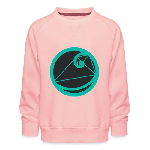 Logo Solo - Kinderen premium sweater