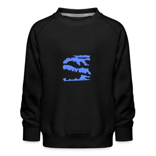 Blue_Sample.png - Kinder Premium Pullover