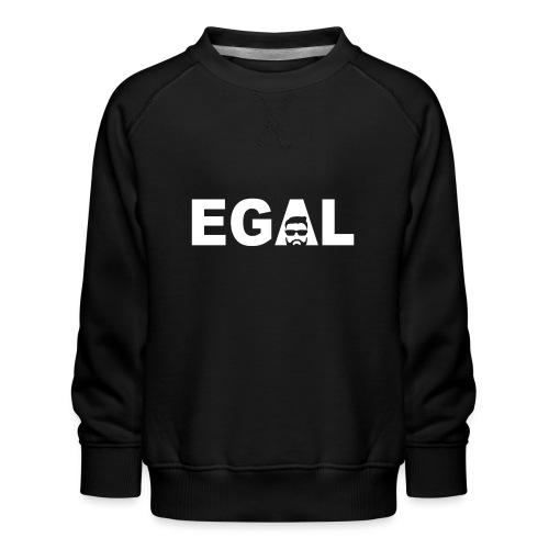 Egal - Kinder Premium Pullover