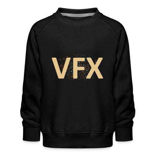 vfx - Kinder Premium Pullover