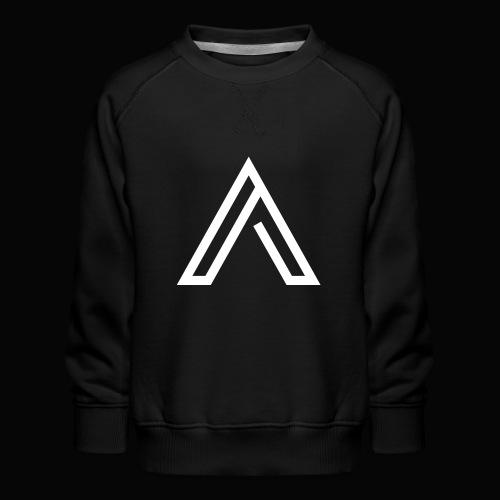Official LYNATHENIX - Kids' Premium Sweatshirt
