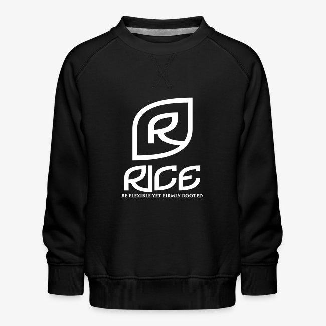 ricechild