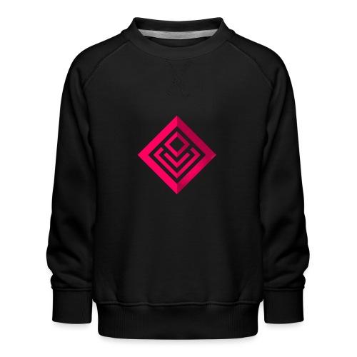 Cabal - Kids' Premium Sweatshirt