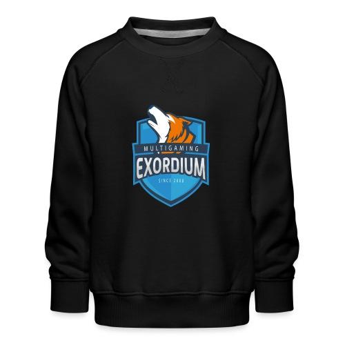Emc. - Kinder Premium Pullover