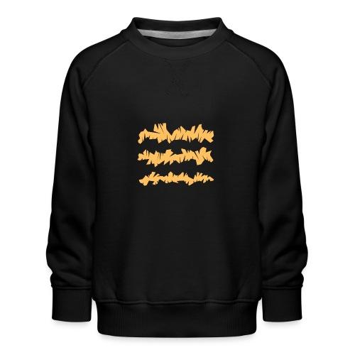 Orange_Sample.png - Kinder Premium Pullover