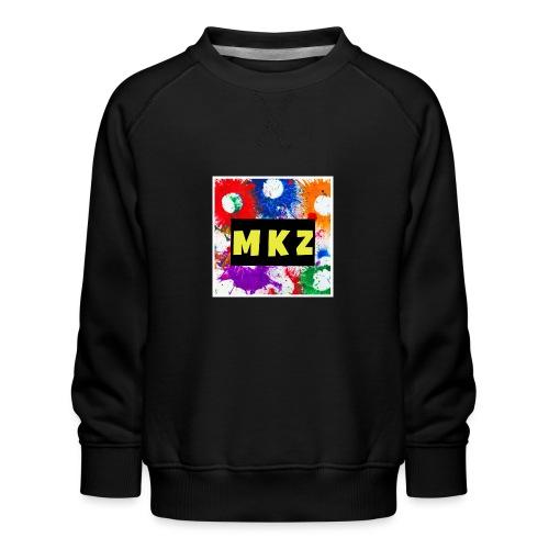 IMG 1347 - Kids' Premium Sweatshirt