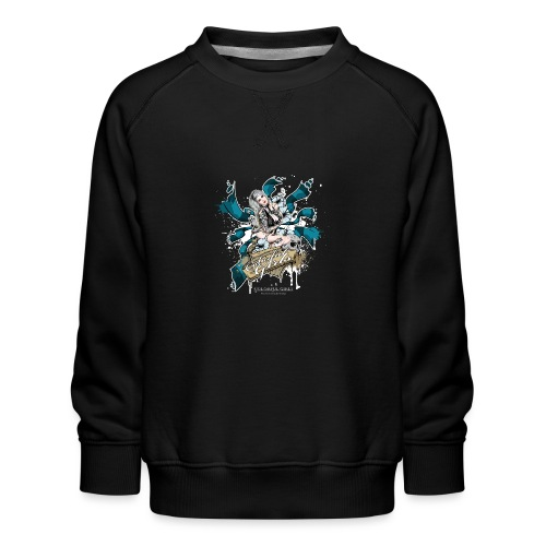 Sandra 2 2 png - Kinder Premium Pullover