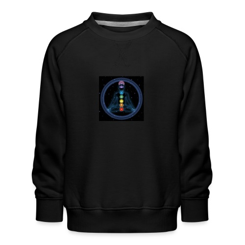 picture 11 - Kinder Premium Pullover