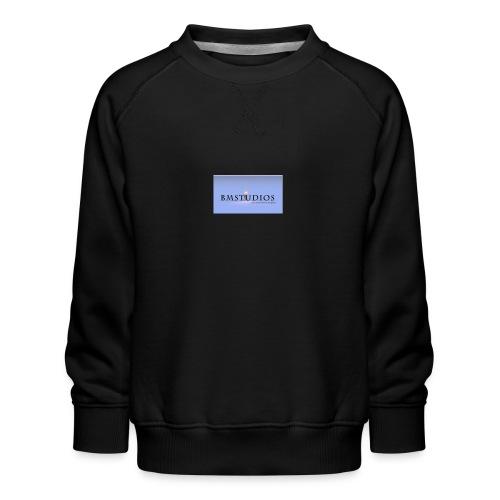 pots jpeg - Kids' Premium Sweatshirt