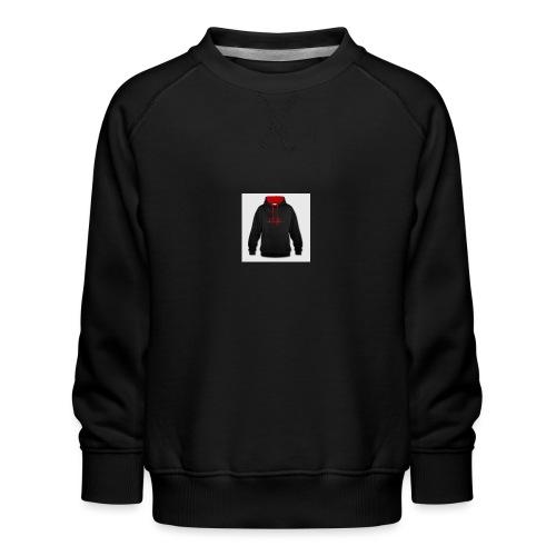 160362868 width 300 height 300 appearanceId 109 ba - Børne premium sweatshirt
