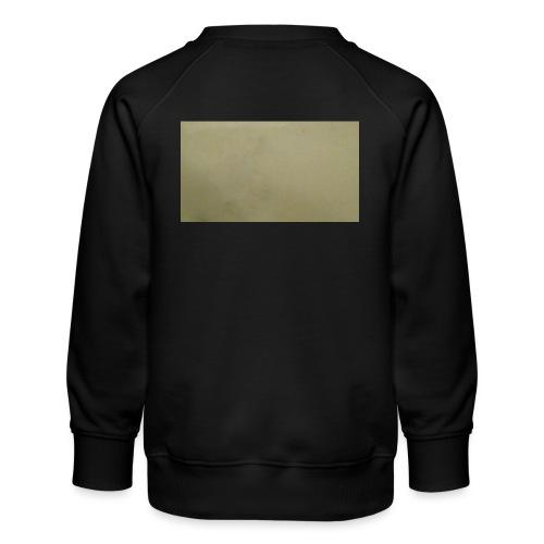 1511416685704631737378Marble t-shirt - Lasten premium-collegepaita
