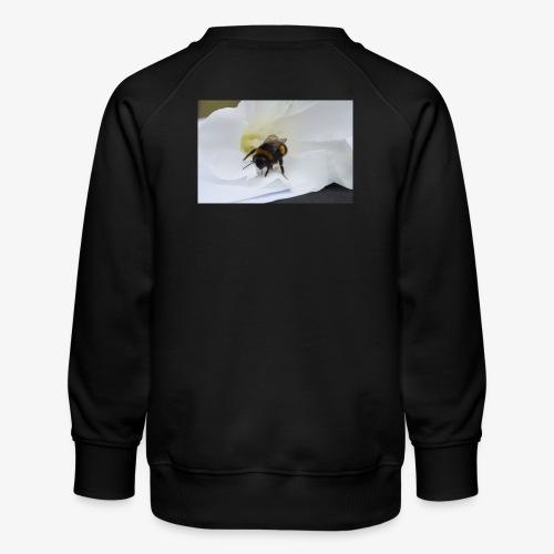 Beeflu - Kids' Premium Sweatshirt