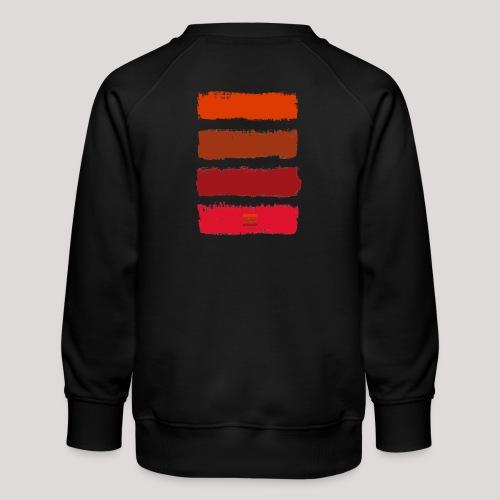 MK 20 - Kids' Premium Sweatshirt