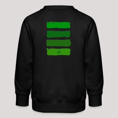 MK 22 - Kids' Premium Sweatshirt