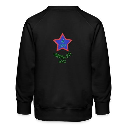 1511903175025 - Kids' Premium Sweatshirt