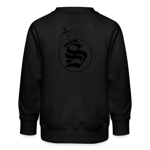 K3MPYS MERCH - Kids' Premium Sweatshirt