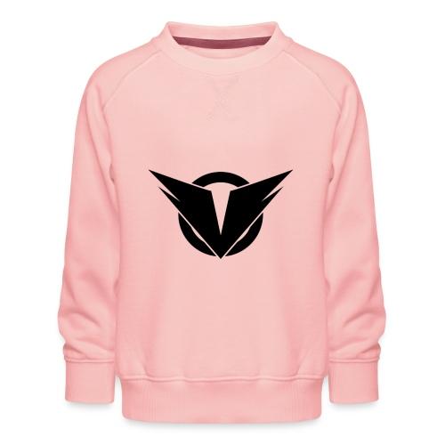 Vintry Logo on back - Kinder Premium Pullover