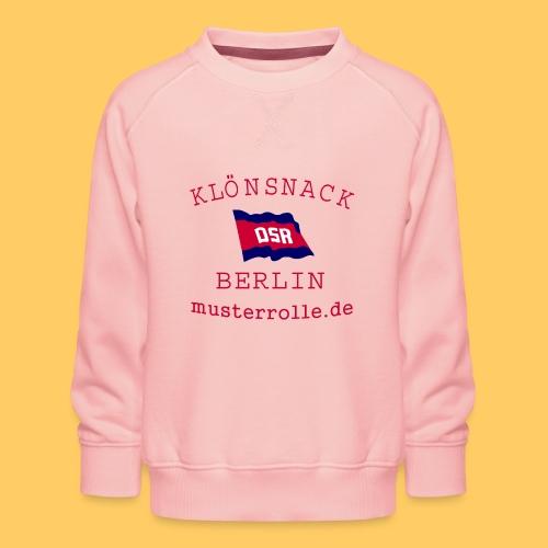 KiB-Logo-gif - Kinder Premium Pullover