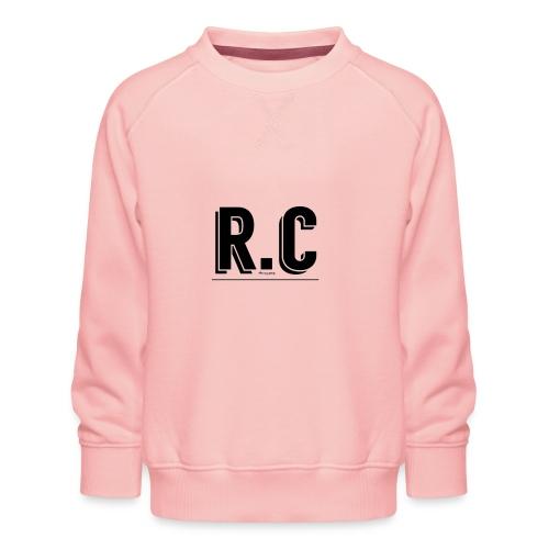 imageedit 1 3171559587 gif - Kinderen premium sweater