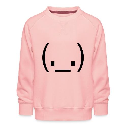 EGGHEAD - Kids' Premium Sweatshirt