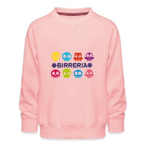 Birreria Kids Fun - Kinder Premium Pullover
