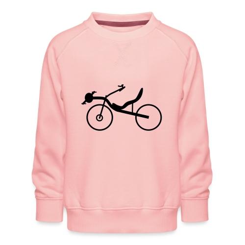 Raptobike - Kinder Premium Pullover