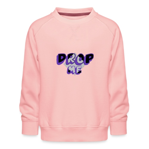 1494527589231 - Kinderen premium sweater