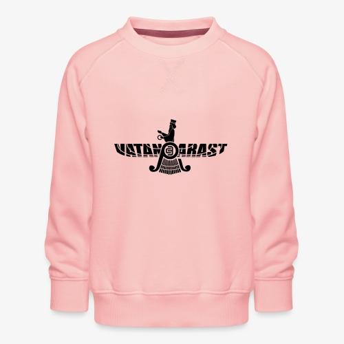 VatanParast - Kinder Premium Pullover