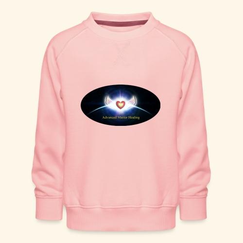 AMH Symbol - Kinder Premium Pullover