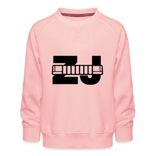 jeepcherokeezjfront02b - Premium-genser for barn
