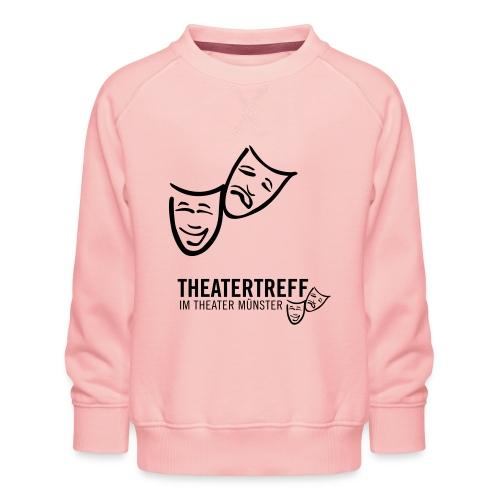 logo_tt - Kinder Premium Pullover
