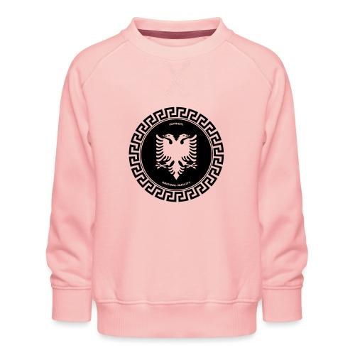Patrioti Medusa - Kinder Premium Pullover