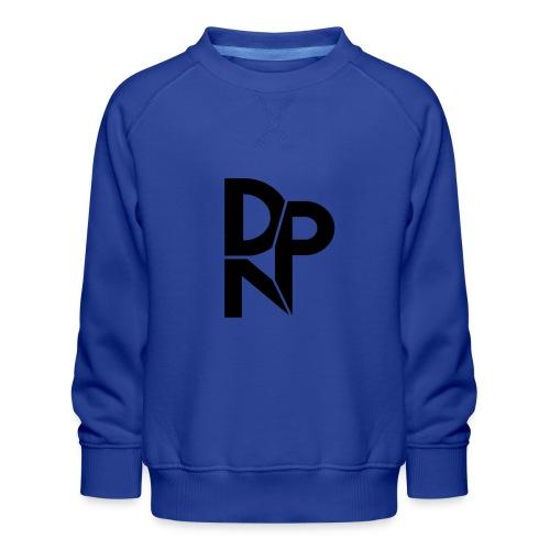 NI6dp3OX png - Kinderen premium sweater