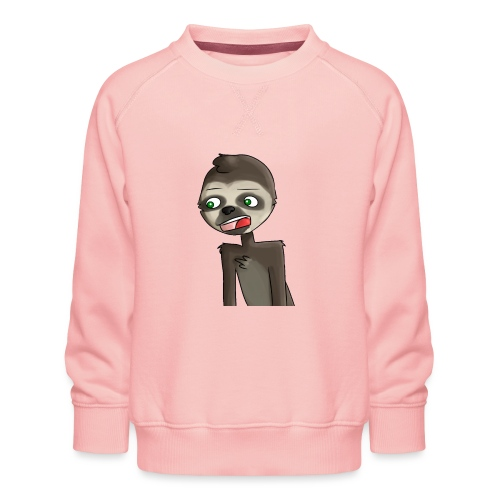 Accessories - Kids' Premium Sweatshirt