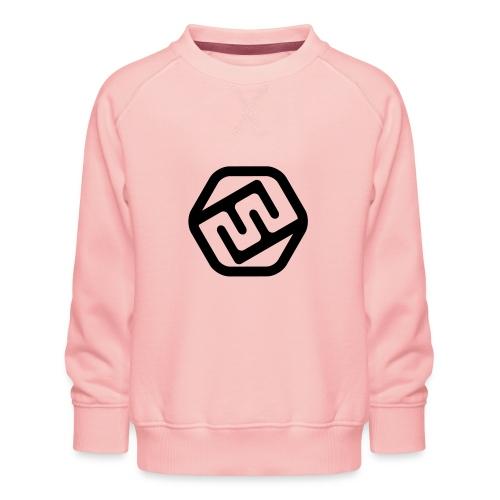 TshirtFFXD - Kinder Premium Pullover