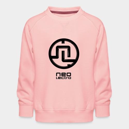 Neo Lectro - Kinder Premium Pullover
