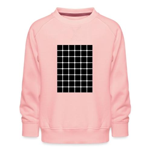 spikkels - Kinderen premium sweater