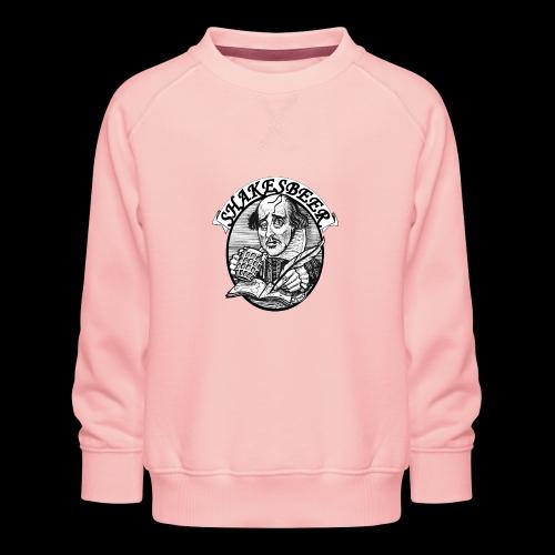 ShakesBeer - Kids' Premium Sweatshirt