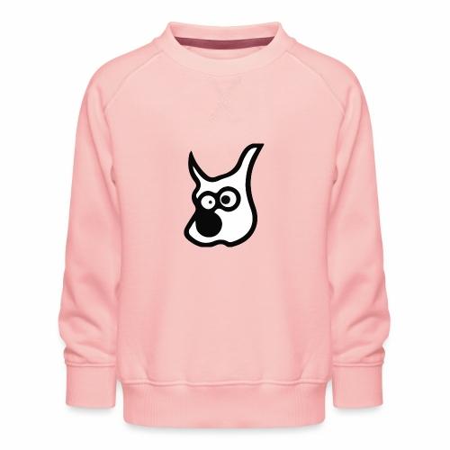 e17dog - Kids' Premium Sweatshirt