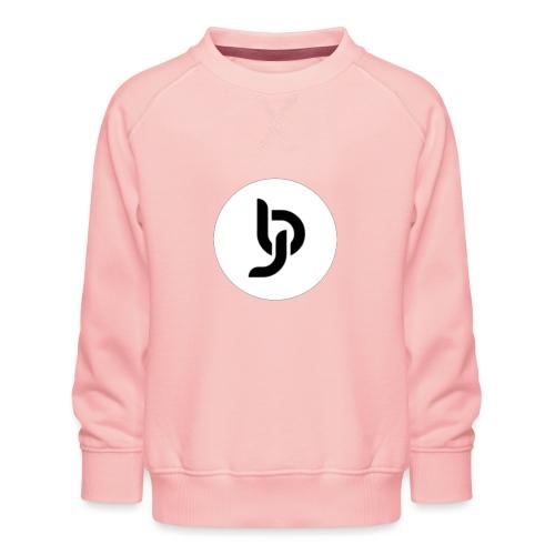 BassJammers - Kids' Premium Sweatshirt