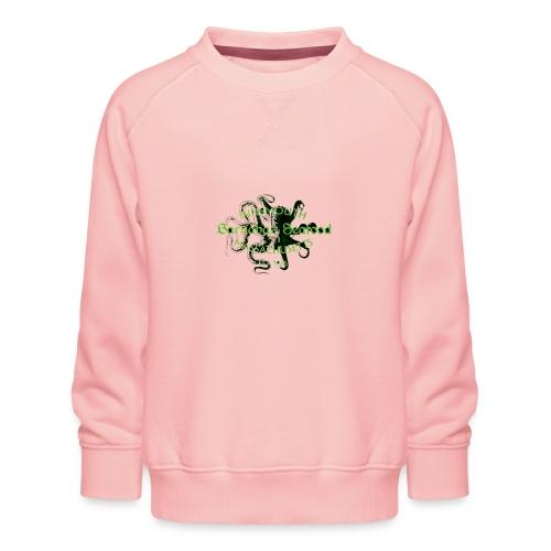 Barnabas (H.P. Lovecraft) - Kids' Premium Sweatshirt