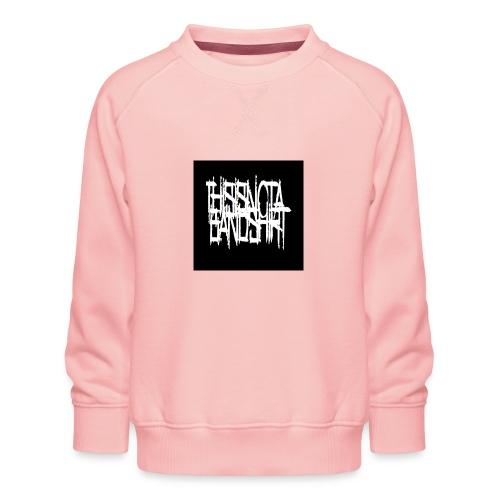 des jpg - Kids' Premium Sweatshirt
