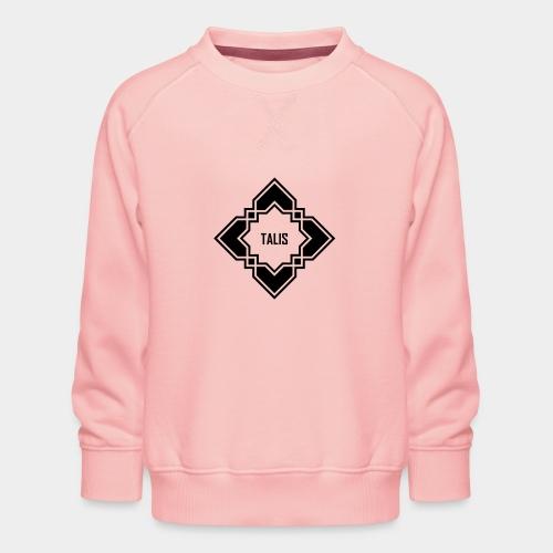TALIS - Kinder Premium Pullover