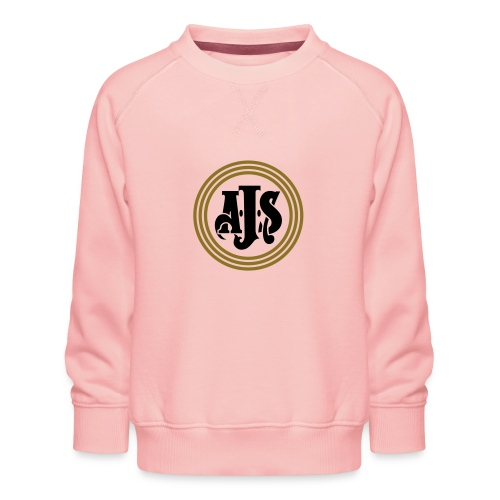 auto ajs circles 2c - Premium-genser for barn