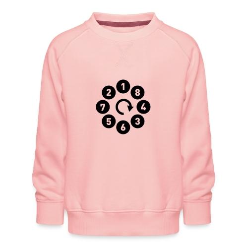 v8firing01b - Premium-genser for barn