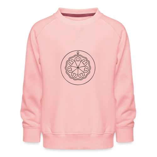 Rudis Venus Siegel - Kinder Premium Pullover