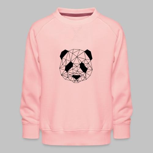 Panda - Kids' Premium Sweatshirt